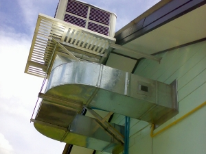 EVAPORATIVE-KASETSART RESEARCH3