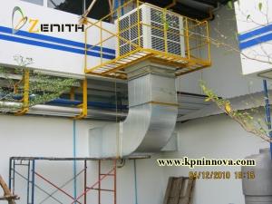 EVAPORATIVE-KIMPAII2-07