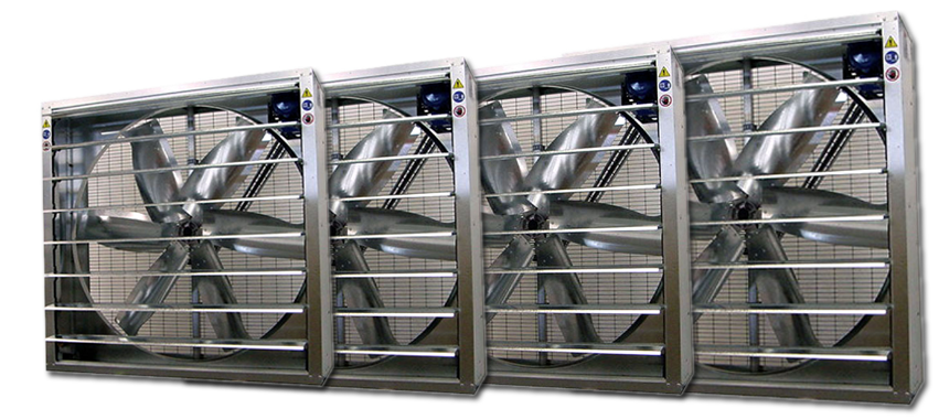 evaporative cooling system Product&Service for Evaporative Cooling System/Evap Air Cooler EVAPORATIVE EXHAUST FAN