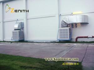 EXIF JPEG evaporative cooling system ระบบพัดลมไอเย็น (Evaporative Cooling System) คืออะไร EVAPORATIVE KIMPAII6 1